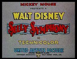 Silly Symphony.jpg