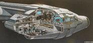 Star-wars-galactic-starcruiser-hotel-layout-concept-art-1