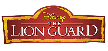 The Lion Guard episode list