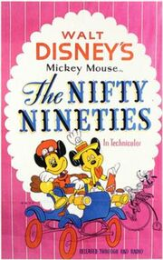 The Nifty Nineties.jpg