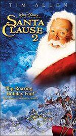 The Santa Clause 2 VHS.jpeg