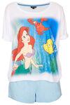 Topshop-Little-Mermaid-PJs