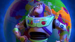 Toy-story2-disneyscreencaps.com-3737