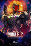 What If...? – Ultron