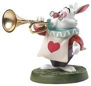 Alice-in-Wonderland-White-Rabbit-Royal-Fanfare