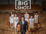Big Shot (TV series)