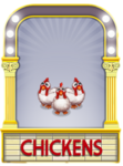 Chickens 2 clipped rev 1 (1)