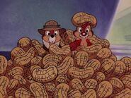 Chip 'n Dale Rescue Rangers - Intro (English) (Version 2) (HD)