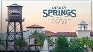 DisneySpringsMayReopening1-696x392