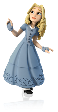 Disney INFINITY Alice Render.png