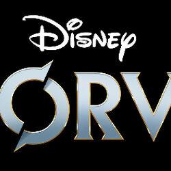 Disney Mirrorverse