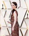 Emma Stone 91st Oscars