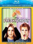 Freaky-Friday-2003-blu-ray