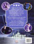 Frozen The Essential Guide contraportada