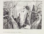 GummiBears-Storyboard-GroupOf7-(WaltDisney-1985)-01