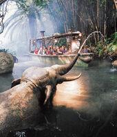 Jungle-Cruise 01