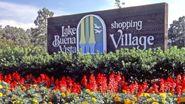 Lake-buena-vista-shopping-village-sign-1180w-600h-780x440-1439318637