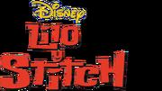 Lilo logo.png