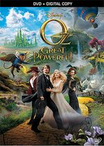 Oz the Great and Powerful DVD.jpg