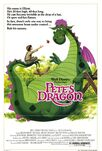 Petes dragon 1977 ver2 xlg