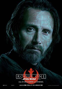 Rogue One character poster 9.jpg
