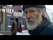 The Call of the Wild - Legend TV Spot - 20th Century Studios