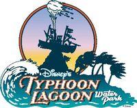 3 logo-typhoon-lagoon-color.jpg