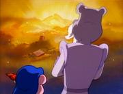 AdventuresOfTheGummiBears-AKnightToRemember-Treasure