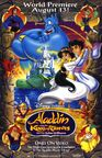 Aladdin-and-the-king-of-thieves-poster