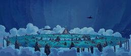 Atlantis-disneyscreencaps.com-10647.jpg