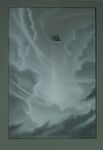 Disney's Aladdin - Unused Concept Poster Art by John Alvin - 6