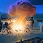 Fire Across the Galaxy Concept Art 01.jpg