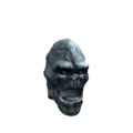 Korg's Mask (Roblox item).png