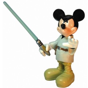 Star Wars: Star Tours (toy line)
