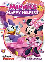 Mickey and the Roadster Racers Minnie's Happy Helpers DVD.jpg