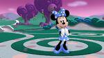 Minnie-Dizz