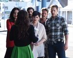 Once Upon a Time - 5x05 - Dreamcatcher - Publicity Image - Rose