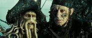 Pirates2-disneyscreencaps.com-11654