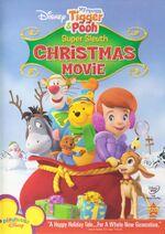 Pooh's Super Sleuth Christmas Movie DVD Case.jpg
