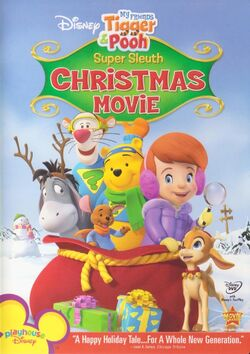 Pooh's Super Sleuth Christmas Movie DVD Case.jpg
