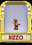 Rizzo 3 clipped rev 1