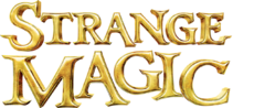 Strange Magic Title.png