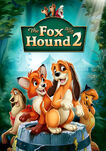 The Fox and the Found 2 cover
