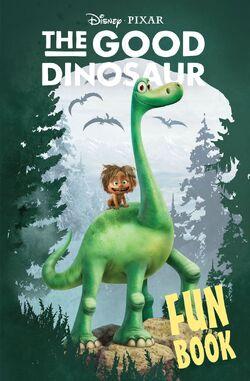 The Good Dinosaur Fun Book.jpg