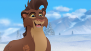 The Lion Guard Poa the Destroyer WatchTLG snapshot 0.13.48.662 1080p
