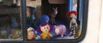 Toy Story 4 (31)