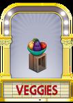 Veggies2 clipped rev 1