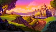 AdventuresOfTheGummiBears-TheCrimsonAvenger