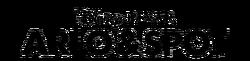 Arlo & Spot Logo.png
