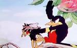 Birds in the spring 1933 screenshot 2